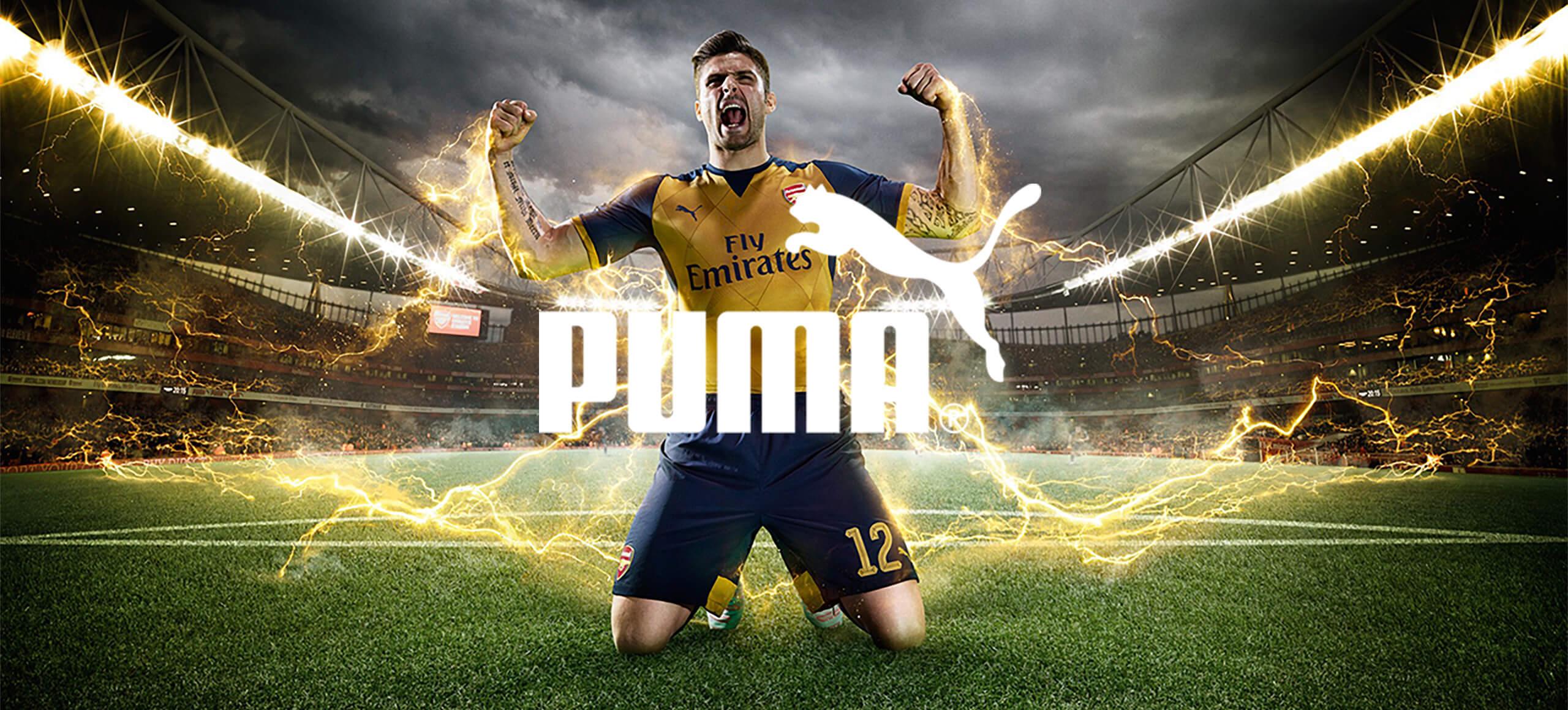 puma-footer2x