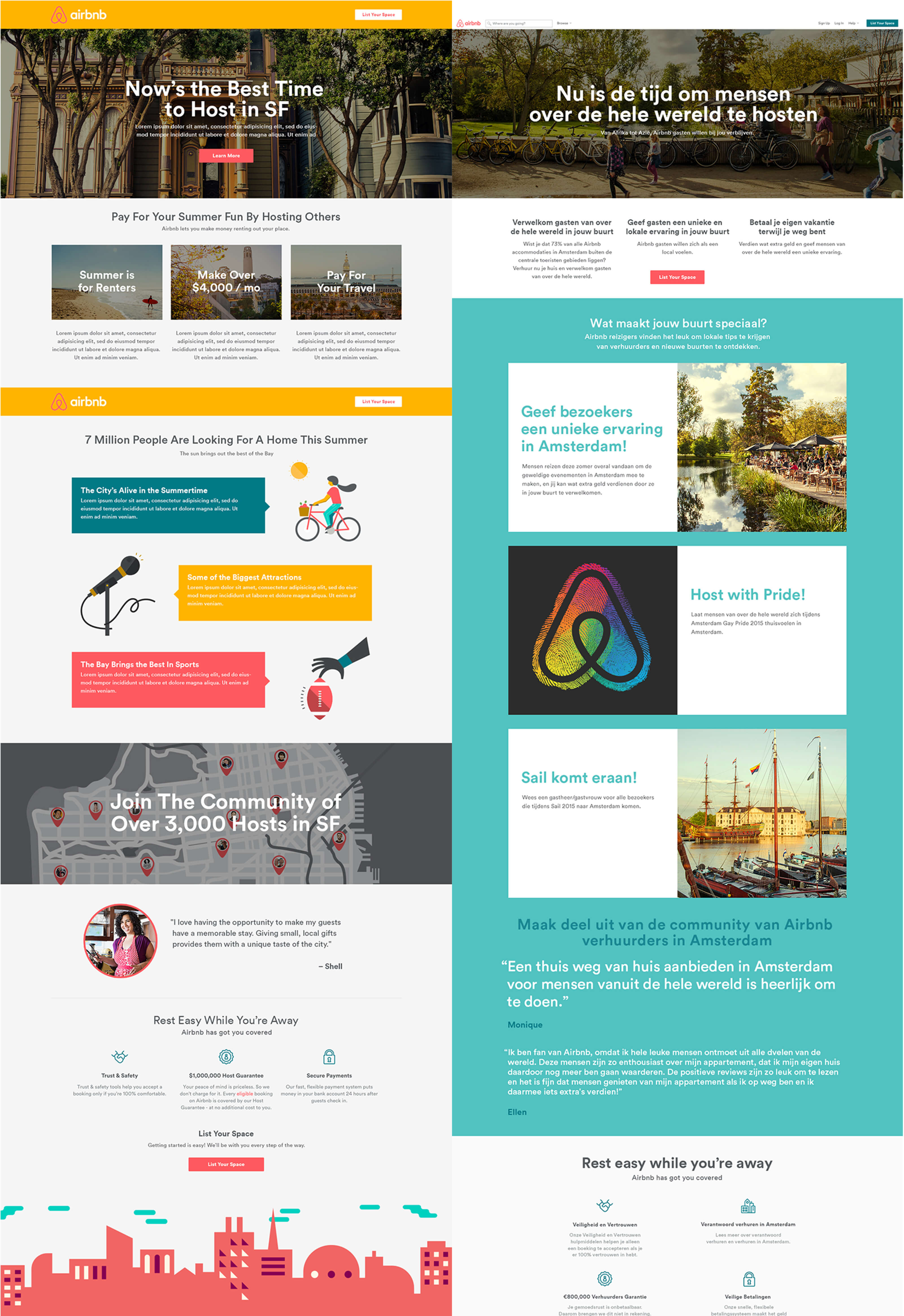 Airbnb-2Up-LargePages@2x