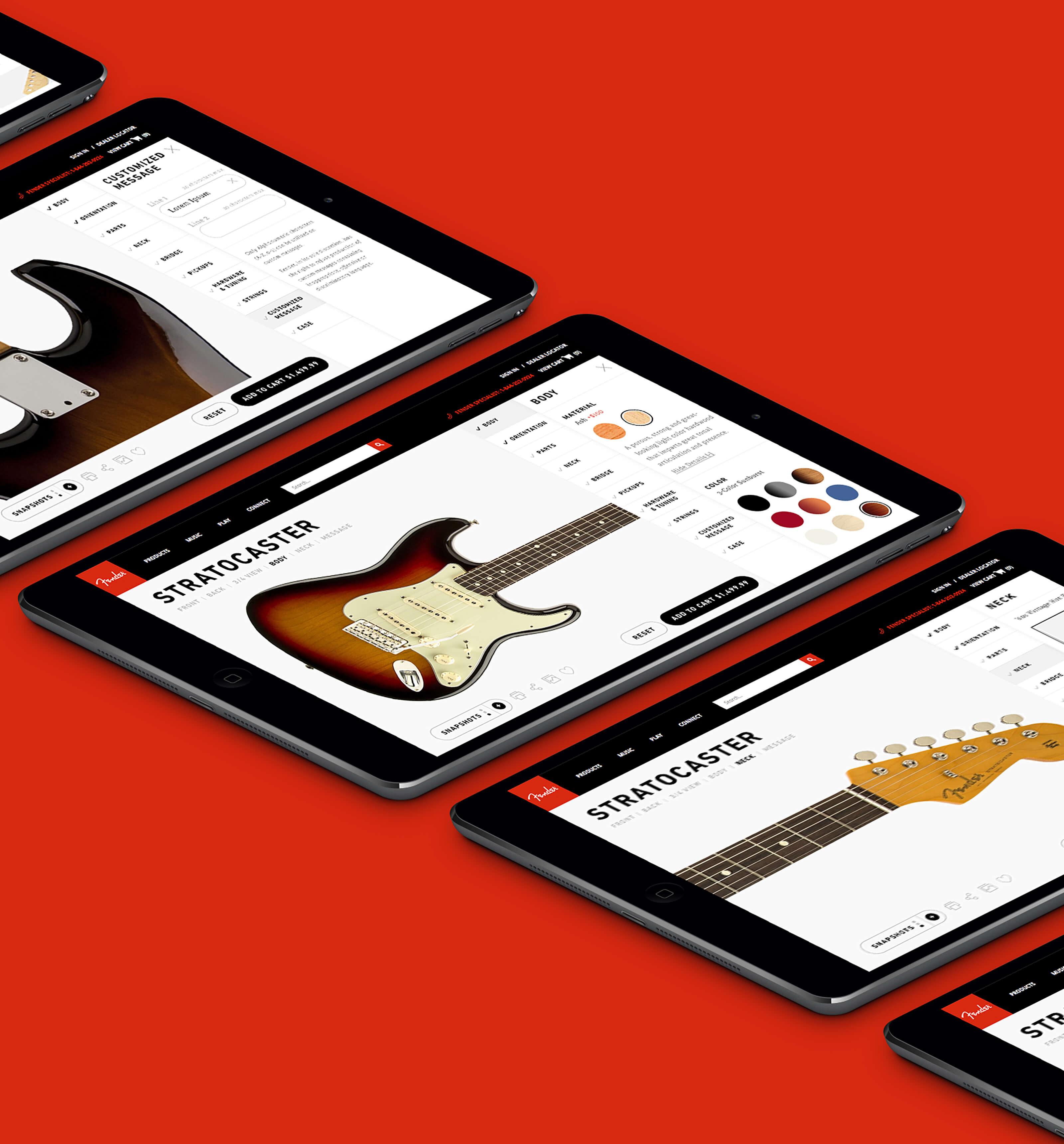 Fender-iPad-Iso@2x
