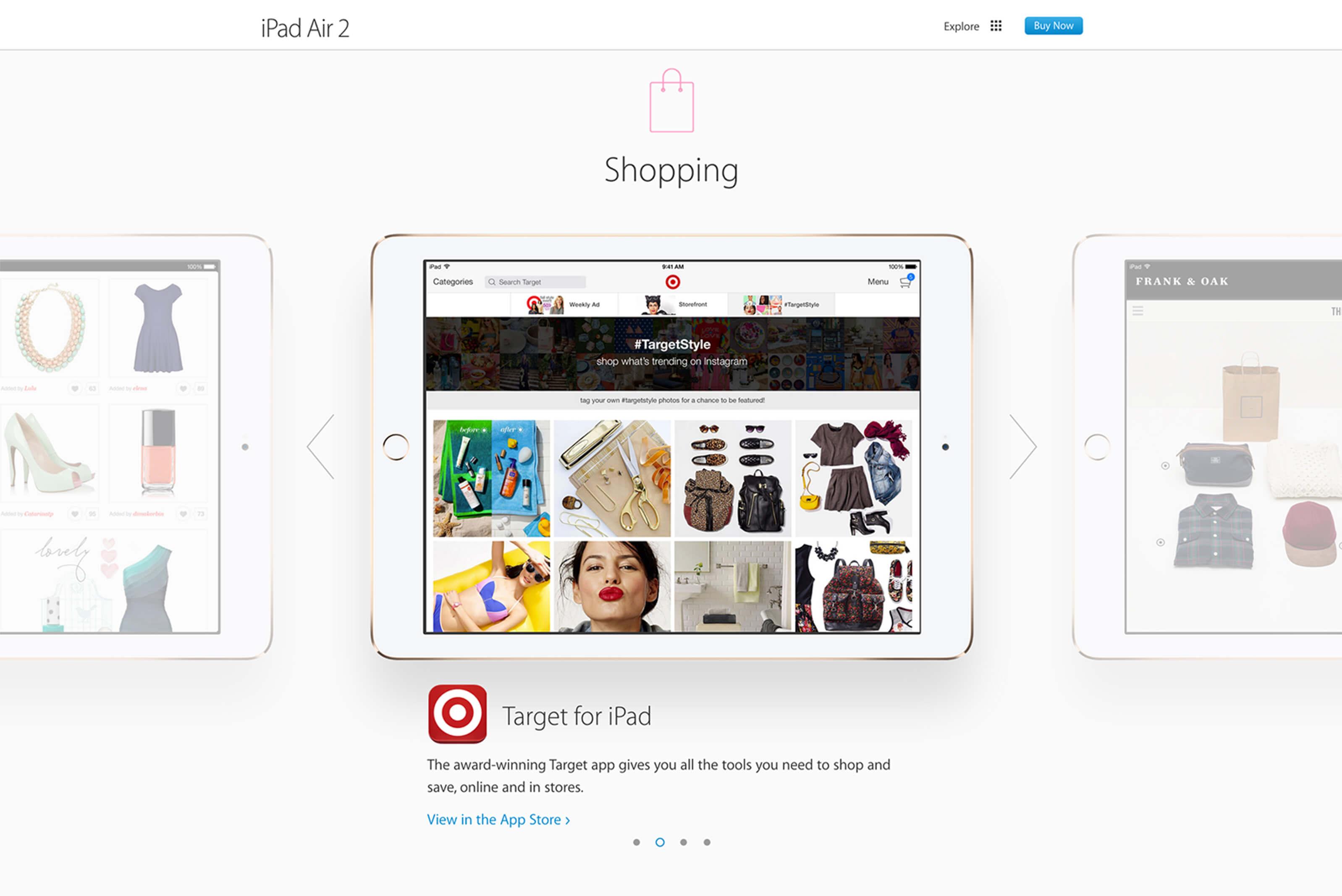 Target-Ipad-AppleStore@2x