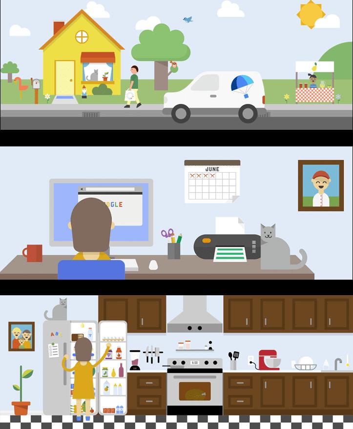 Goo_illustrations_03