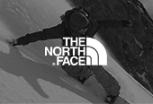 The North Face XPS